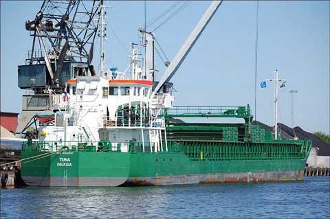 fartyg-tuna_arkiv