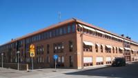 stadshuset_90917