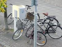 cykelpost_arkiv