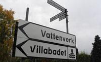 vattenverk_villabad_lo