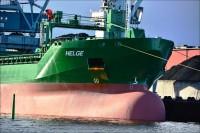fartyg-helgea_131029