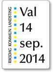val-logo-2014