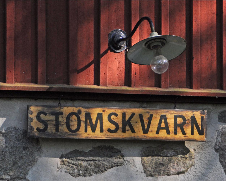 mötesplatsen ägare Östersund
