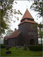 herjevads-kyrka-lop
