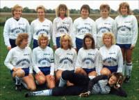 soene-sk-dam-1988
