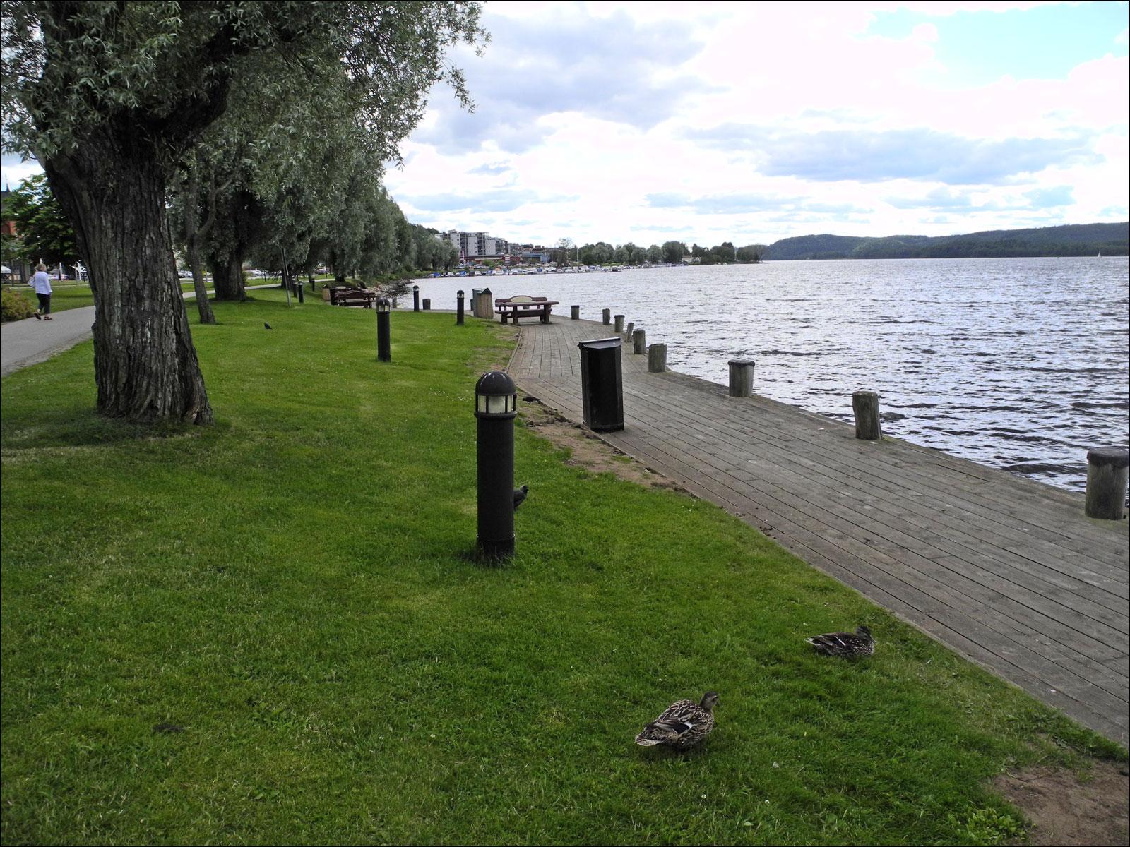 mötesplatsen ulricehamn Kungälv