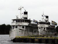 kanalfartyg_150709
