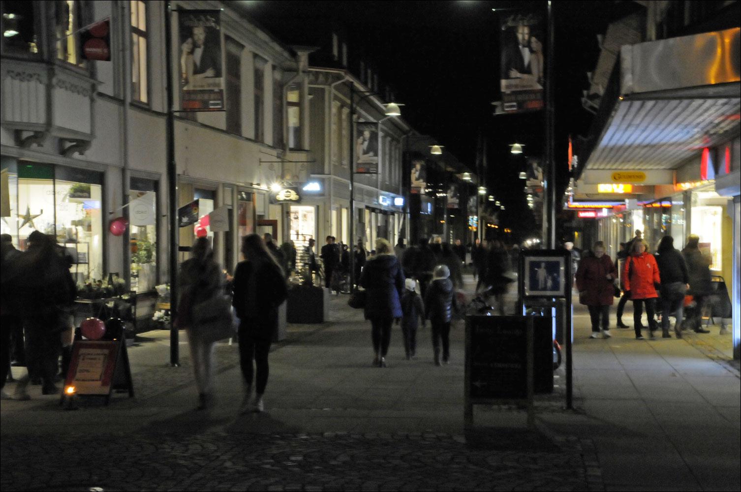 mötesplatsen centrum Lidköping