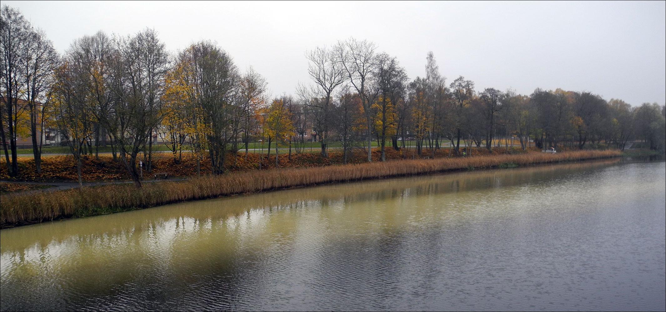 vad är mötesplatsen Stenungsund